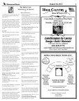 pwn-08-25-14 - Page 7