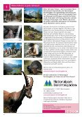PDF (8MB) downloaden - Berchtesgadener Land - Seite 4