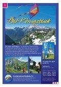 PDF (8MB) downloaden - Berchtesgadener Land - Seite 5