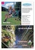 PDF (8MB) downloaden - Berchtesgadener Land - Seite 6