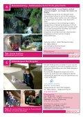 PDF (8MB) downloaden - Berchtesgadener Land - Seite 7