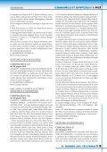 da oggi e' anche partner del ciclismo - Federazione Ciclistica Italiana - Page 3