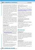 da oggi e' anche partner del ciclismo - Federazione Ciclistica Italiana - Page 4