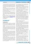da oggi e' anche partner del ciclismo - Federazione Ciclistica Italiana - Page 5