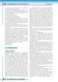 da oggi e' anche partner del ciclismo - Federazione Ciclistica Italiana - Page 6