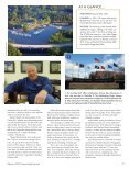 CLARKSVILLE - Cooperative Living Magazine - Page 2