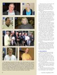 CLARKSVILLE - Cooperative Living Magazine - Page 3