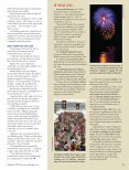 CLARKSVILLE - Cooperative Living Magazine - Page 4