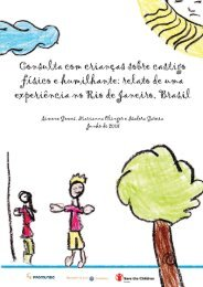 Untitled - Promundo