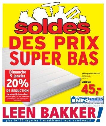 79,99 - Leenbakker
