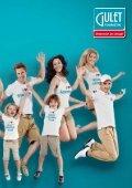 """""""Tunesien Sommer 2012"""" als PDF öffnen (11 - Gulet - Seite 3"""