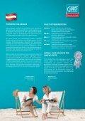 """""""Tunesien Sommer 2012"""" als PDF öffnen (11 - Gulet - Seite 7"""