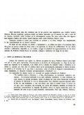PRESENCIAS DE FEDERICO GARCIA LORCA EN LEON - Page 2