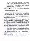 PRESENCIAS DE FEDERICO GARCIA LORCA EN LEON - Page 3