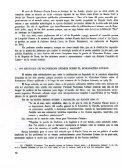 PRESENCIAS DE FEDERICO GARCIA LORCA EN LEON - Page 5