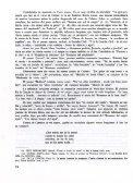 PRESENCIAS DE FEDERICO GARCIA LORCA EN LEON - Page 7