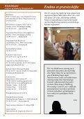 Kirkeblad-2009-4.pdf - Skalborg Kirke - Page 2