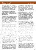 Kirkeblad-2009-4.pdf - Skalborg Kirke - Page 3