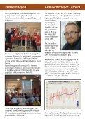 Kirkeblad-2009-4.pdf - Skalborg Kirke - Page 4