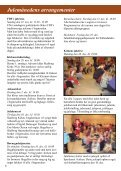 Kirkeblad-2009-4.pdf - Skalborg Kirke - Page 6