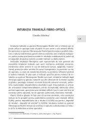 Intubatia fibro-optica.pdf - ati | anestezie terapie intensiva