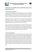 Relatório de Execução 2003 - CCDR-LVT - Page 3