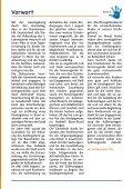 Unsere Schwerpunkte - Alt-Katholischer Kindergarten St. Cyprian - Seite 3