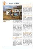 Unsere Schwerpunkte - Alt-Katholischer Kindergarten St. Cyprian - Seite 4
