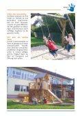 Unsere Schwerpunkte - Alt-Katholischer Kindergarten St. Cyprian - Seite 5