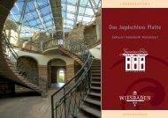 PDF | 3,09 MB - Landeshauptstadt Wiesbaden