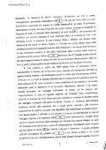 Ordinanza Cassazione 10/6/2009 n.13367 - Falcri - Page 4