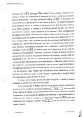 Ordinanza Cassazione 10/6/2009 n.13367 - Falcri - Page 5