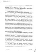 Ordinanza Cassazione 10/6/2009 n.13367 - Falcri - Page 7