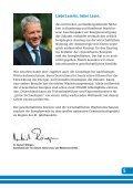BMU-Broschüre: Die Energiewende - Zukunft made in Germany - Page 5
