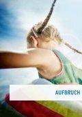 BMU-Broschüre: Die Energiewende - Zukunft made in Germany - Page 6