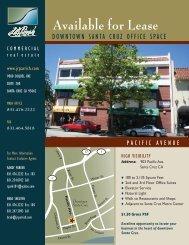 903 Pacific Ave. SC.10.14.08ai - J. R. Parrish