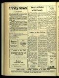 : trJit - Trinity News Archive - Page 2