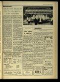 : trJit - Trinity News Archive - Page 3