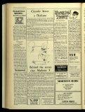 : trJit - Trinity News Archive - Page 4