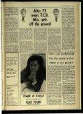 : trJit - Trinity News Archive - Page 5