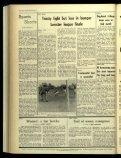 : trJit - Trinity News Archive - Page 6