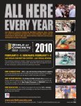 July/August 2009 issue - Commercial News USA - Page 5