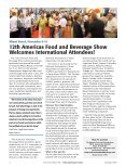 July/August 2009 issue - Commercial News USA - Page 6