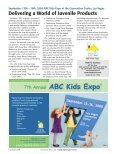July/August 2009 issue - Commercial News USA - Page 7