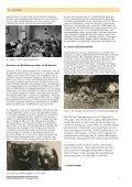 INFO - St. Jakobus Behindertenhilfe - Seite 3
