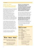 INFO - St. Jakobus Behindertenhilfe - Seite 4
