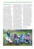 INFO - St. Jakobus Behindertenhilfe - Seite 6