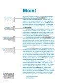 Azur Grau - Journalisten Akademie - Seite 2