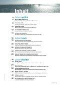 Azur Grau - Journalisten Akademie - Seite 3