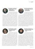 Azur Grau - Journalisten Akademie - Seite 7